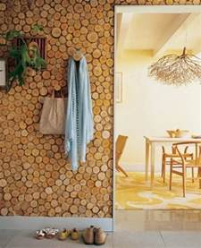 diy wood panel wall 25 cool diy projects and ideas you can do yourself removeandreplace com