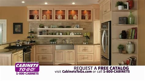 cabinets to go mn bathroom cabinets to go 28 images bathroom cabinet