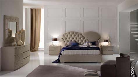 stilema mobili catalogo stilema l antiquariato di domani