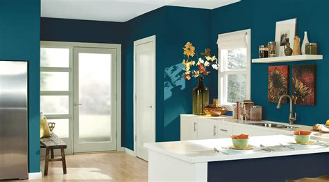 100 sherwin williams vanillin paint color 184 best painting images on paint