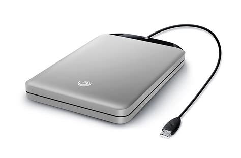 Hardisk External 8 reasons why your external drive may corrupt