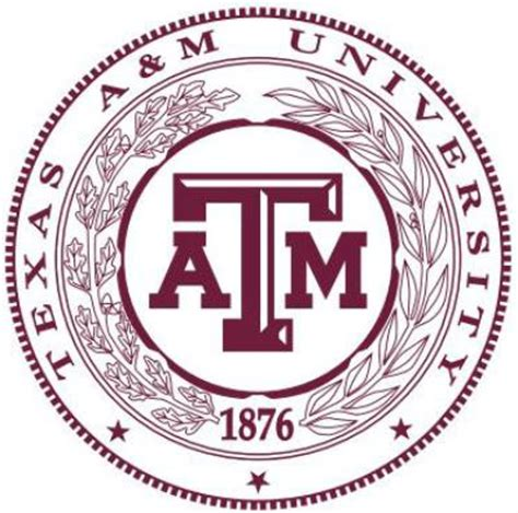 Tamu Search A M The Handbook Of State Historical