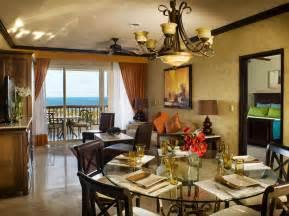 2 bedroom suites in cancun two bedroom suite villa del palmar cancun