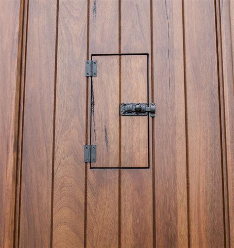 Teak Exterior Doors Rustic Teak Exterior Front Doors