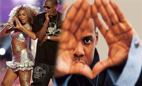 illuminati z and beyonce the z illuminati conspiracy are beyonce and z