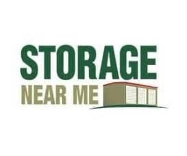 mini storage units near me storage near me provides clean storage units