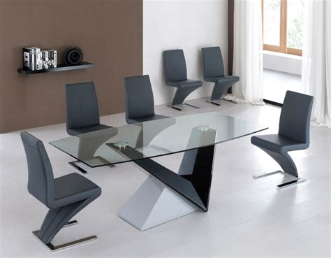 modern furniture ottawa modern dining room furniture and kitchen tables and marble