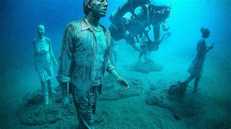 dive places underwater cities amazing dive for scuba