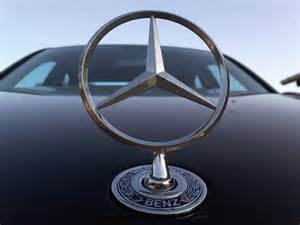 Mercedes Badge Mercedes Badge By Rulerz96 On Deviantart