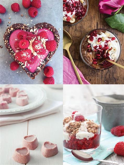 valentines day recipes 100 paleo s day recipes
