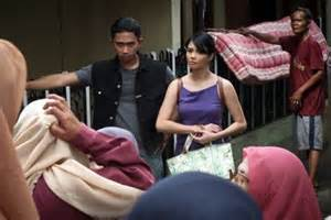 download film indonesia hijrah cinta hijrah cinta a well made and superbly acted love story