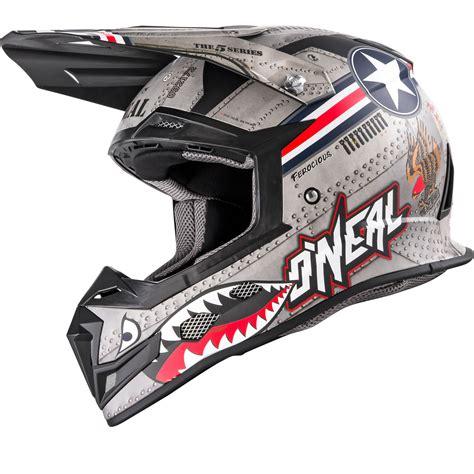 oneal motocross helmet oneal 5 series wingman motocross helmet helmets