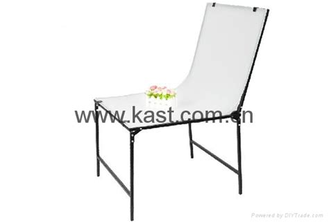 folding table manufacturers china fold table products advertising promotional