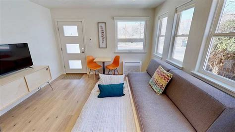 slot canyon  updated   bedroom apartment  moab