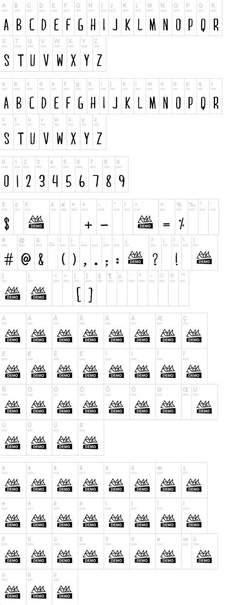 dafont trashhand 63 best fonts images on pinterest script fonts