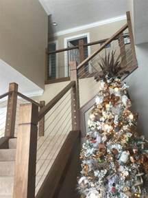 Box Stairs Design 4240 Box Newel Stairsupplies