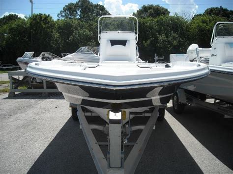 epic boats for sale in texas epic boats for sale in united states boats