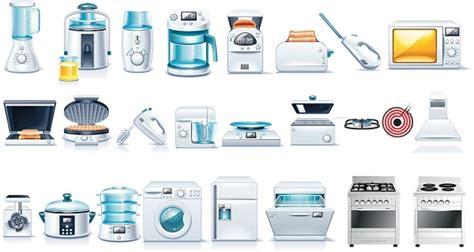 most useful kitchen appliances kitchen appliances vocabulary