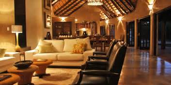 Wildlife safari vuyani safari lodge in south africa is truly beautiful