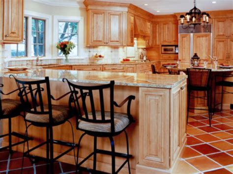 is it worth renovating an old house house kitchen remodeling gives a value to every home