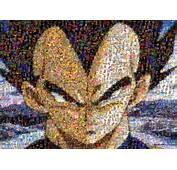 Dragon Ball Wallpaper For Laptop  WallpaperSafari
