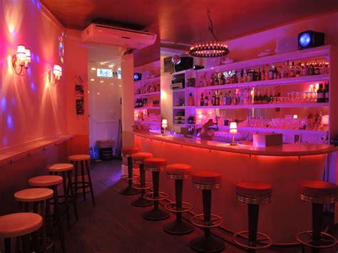 restaurant speisekammer köln bar und showroom mit stil im herzen k 195 182 ln in k 195 182 ln