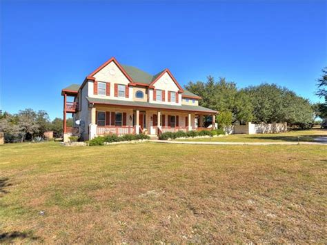 texas hill country real estate for sale liberty hill liberty hill real estate find your perfect home for sale
