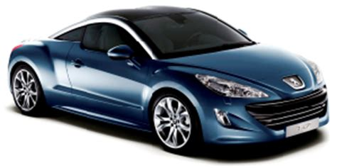 peugeot cars price in india peugeot rcz price specs review pics mileage in india