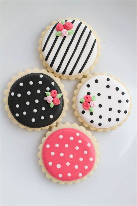 decorated cookies ideas 2228 best images about decorated cookies on