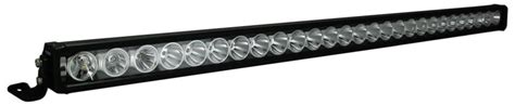 50 single row led light bar best 50 inch led light bar reviews lightbarreport