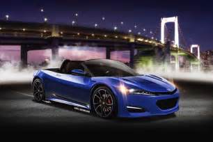 2016 new car model the new 2017 honda s2000 concept newest cars 2016