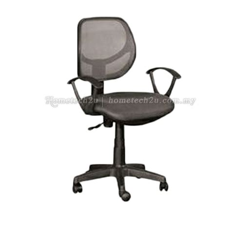 low back desk chair low back office chair mesh office chair low back mesh