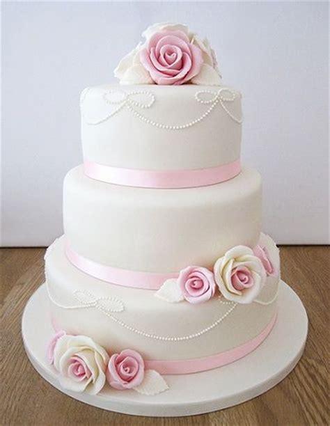 Wedding Cake Simple Recipe by 3 Tier Wedding Cake Photos Simple Recipes