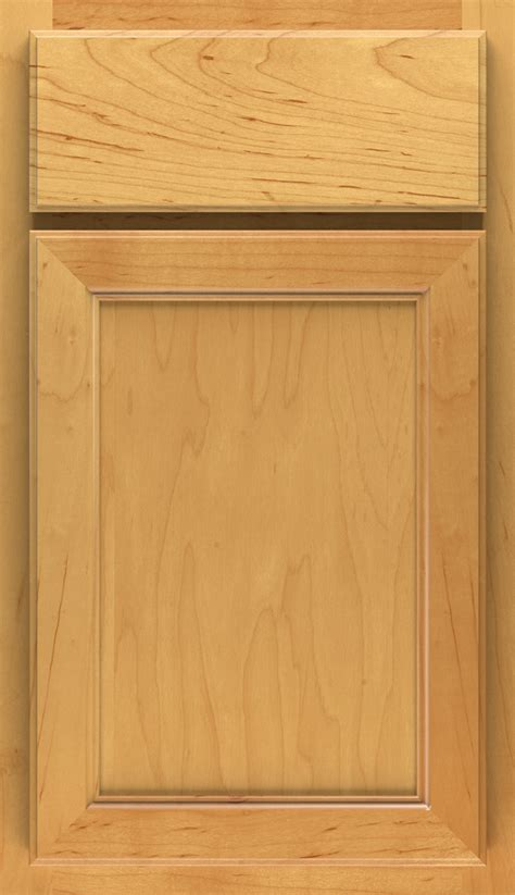 Flat Panel Kitchen Cabinet Doors Avalon Flat Panel Cabinet Doors Aristokraft
