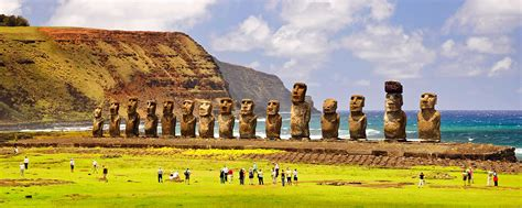 Top 8 Places To This Easter by To Do In Easter Island Best Best Tourist Attractions