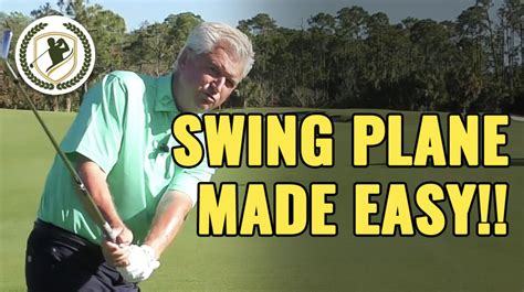 golf swing drills how to stop rushing your golf downswing drills and tips