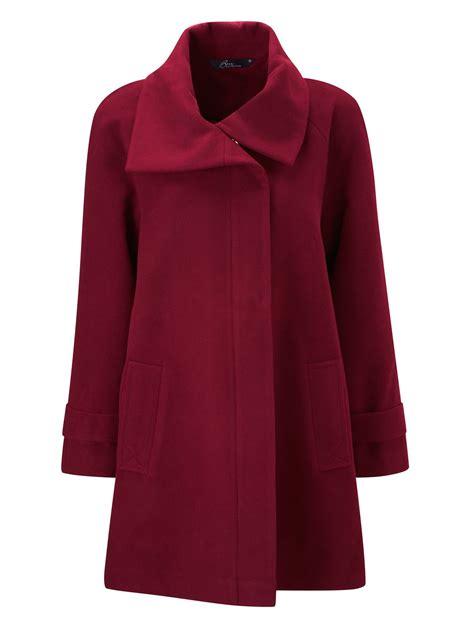plus size womens plus size coats for women bargain classic coats for plus size women at bonmarche stylish