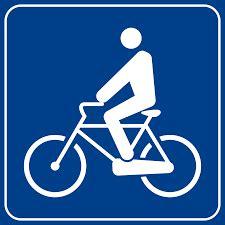 mobilita tra enti pubblici progetto mobilit 224 ciclistica infrastrutture e trasporti