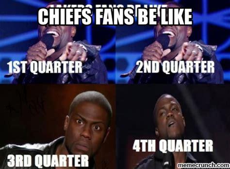Chiefs Broncos Meme - chiefs suck page 64