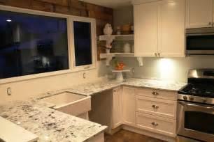 Discount Kitchen Countertops Laminate Kitchen Countertops Designs Ideas