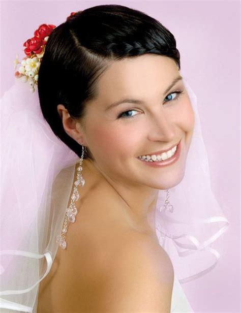 25 best wedding hairstyles for hair 2012 2013 wedding hair