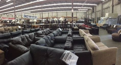 office furniture warehouse florida 79 office furniture warehouse fort lauderdale
