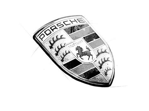 Porsche Employee Benefits by Porsche Responsibility