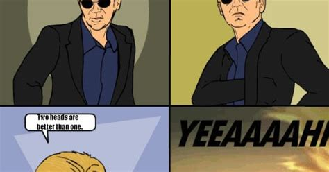 Csi Miami Meme - funny csi miami meme lines with horatio pinterest