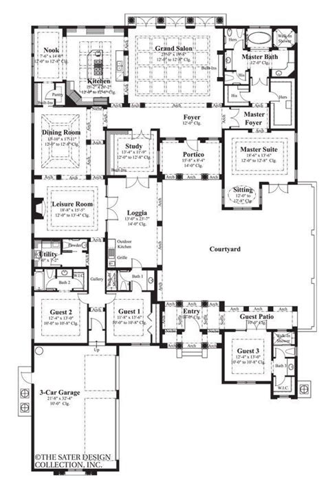 gliffy floor plan floor plan maker free gliffy floor plan free floor plan design free floor plan design