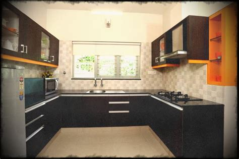 simple kitchen interior simple indian kitchen interiors pixshark com