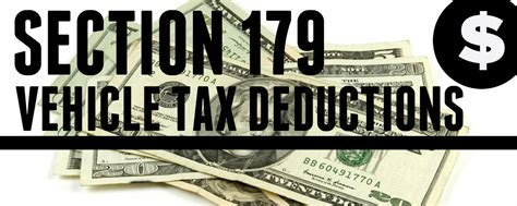 section 179 expense definition which 2104 vehicles qualify for the section 179 deduction