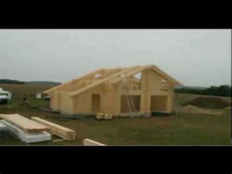 construccion de casas modulares