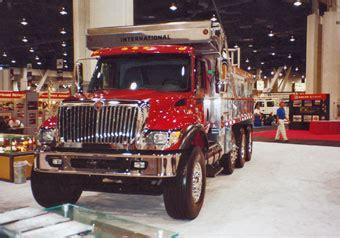 international truck show las vegas us trucks4e