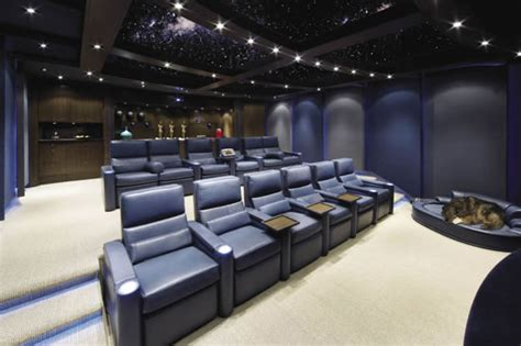 at 250 000 the world s best home theater also helps to